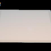 Prixon_LED_Panel-600x461