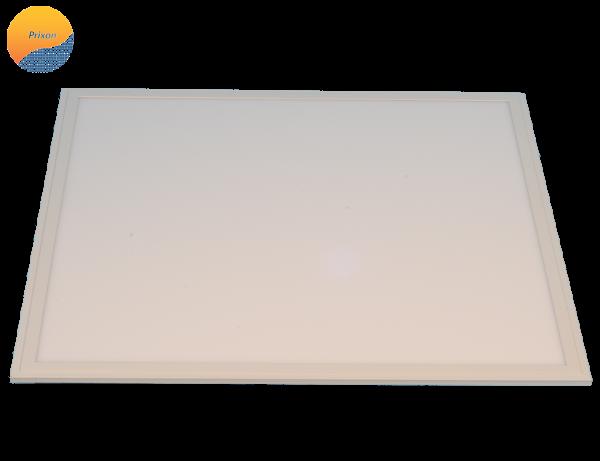 Prixon_LED_Panel
