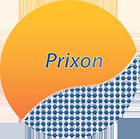 Prixon – LED Systemhaus