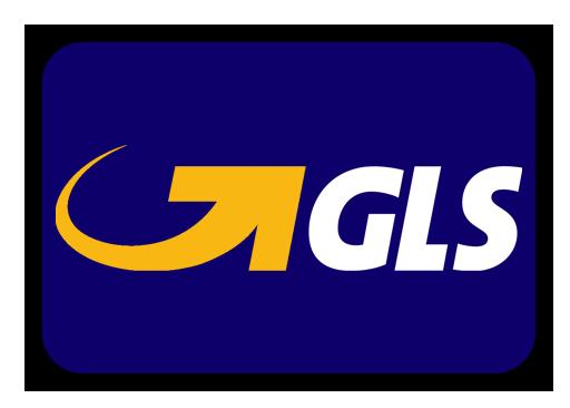 GLS Lieferservice